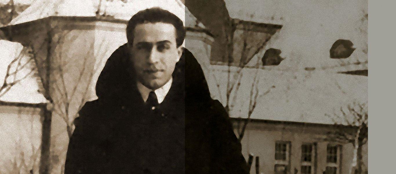 Ι. Βουλπιώτης: «Κύριε Κυριάκη, μπορείτε να είστε εθνικοσοσιαλιστής και ταυτόχρονα Έλληνας»
