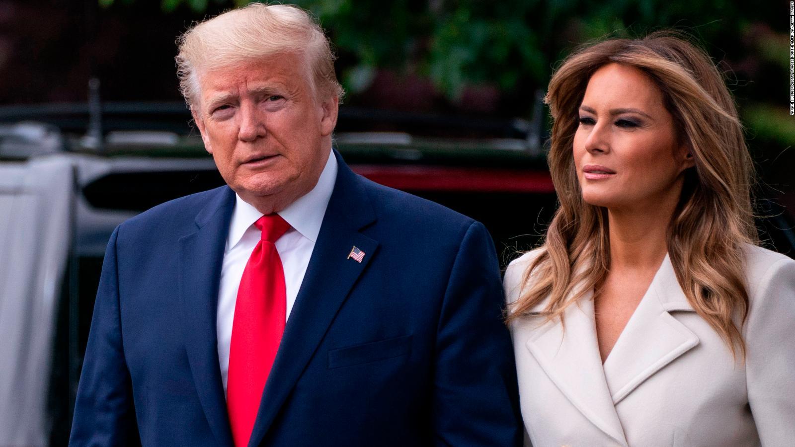 Προεδρία Ντόναλντ Τραμπ και εξωτερική πολιτική – Τα εθνικά συμφέροντα «οδηγός» της διπλωματίας
