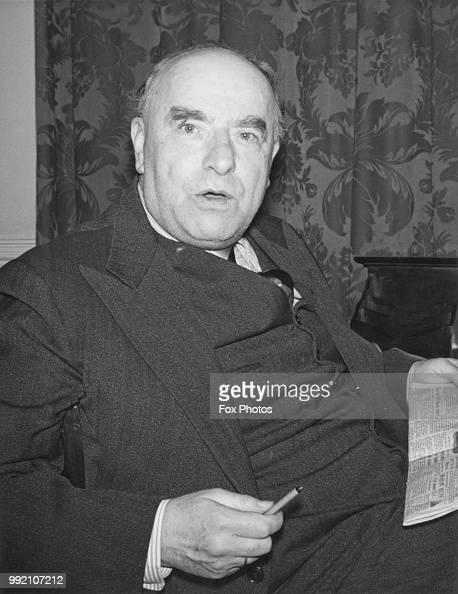 Ο Otto Strasser ενάντια στον Παγγερμανισμό και τον παγανισμό του χιτλερικού κόμματος