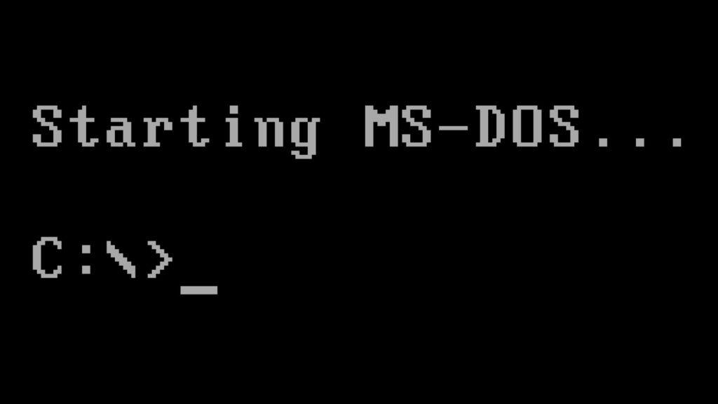 2000px StartingMsdos2