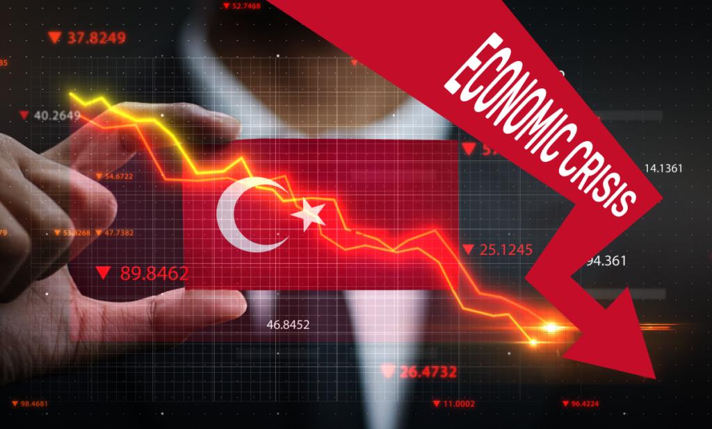 Editorial Turkey E Crisis 31 03 21 01 1