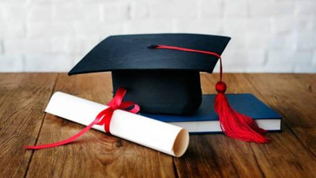 education generic2 505 190220091108