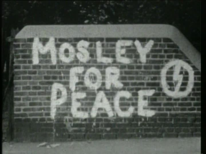 417784158 road user mosley for peace mosley speaks victoria park sq victoria park square