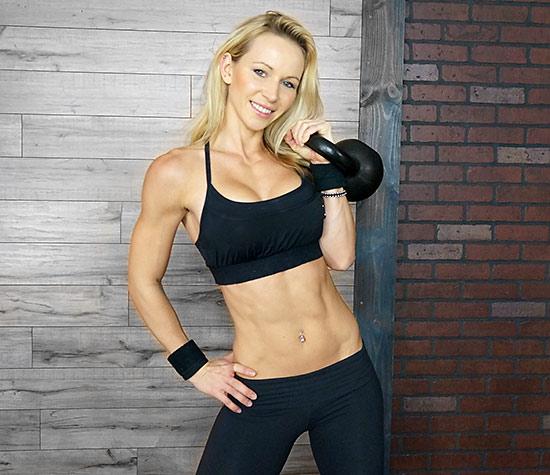Zuzana Light KB beginners2 featured