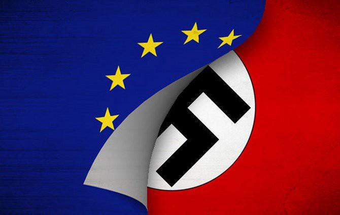 Οι ρίζες της Ευρωπαϊκής Ένωσης και της ΟΝΕ