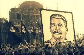 Δημοκρατία και ολοκληρωτισμός